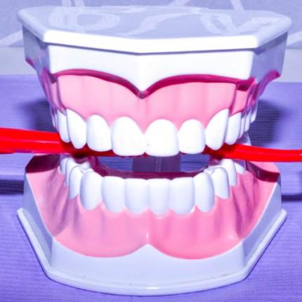 Οδοντιατρείο