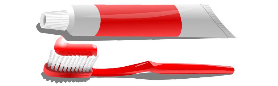 Η οδοντόκρεμα για να καλύψει τις ανάγκες και τις απαιτήσεις κάθε ασθενούς ξεχωριστά θα πρέπει να επιλεχθεί από κοινού με τον οδοντίατρο